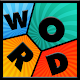 Cool Word - Word Search Game (game)