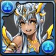 星海の女神・アンドロメダ