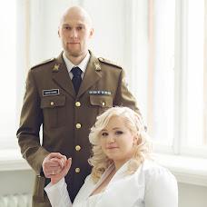 Wedding photographer Elena Savochkina (JelSa). Photo of 09.04.2018