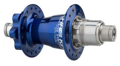 Chris King ISO Rear Hub - 12x148mm, 6-Bolt, HG alternate image 1