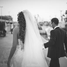 Wedding photographer Gianni Cuttone Studio (giannicuttonest). Photo of 20.08.2015