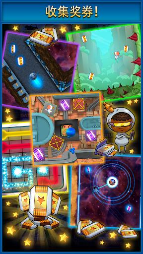 Big Time—畅玩免费游戏,赢取现金大奖|玩博奕App免費|玩APPs