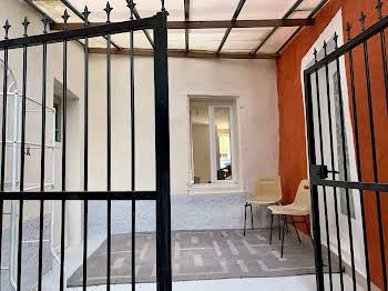 Maison 7 pièces 92 m2