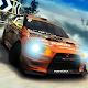 Real Car: Drift Racing Rivals 2018 (game)
