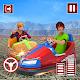 Download Bumper Car Crash-Kids Racing Game For PC Windows and Mac