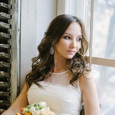 Wedding photographer Andrey Ionkin (AndreyStudio). Photo of 21.11.2014