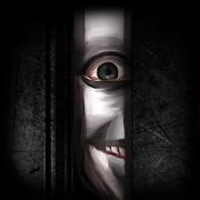Download Game Asylum (Horror game) APK Mod Free