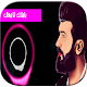 Saif Nabil - Night and Night Vision - offline 2018 Download on Windows