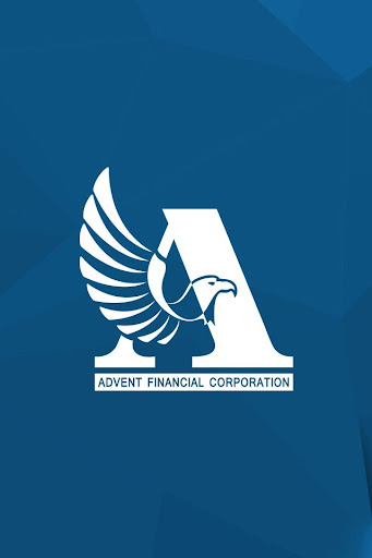 ADVENT FINANCIAL CORPORATION