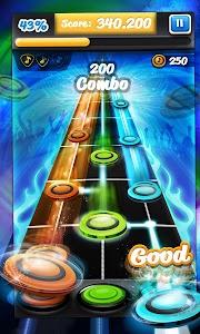 Rock Hero 2 2.15