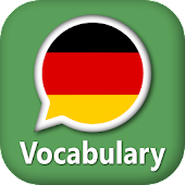 Learn German with Bilinguae