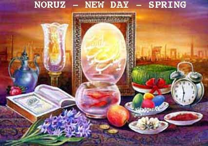 Image result for Navroz Celebration