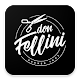 Don Fellini Download on Windows