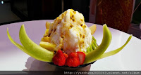 Maj. Frutti 冰菓藝棧