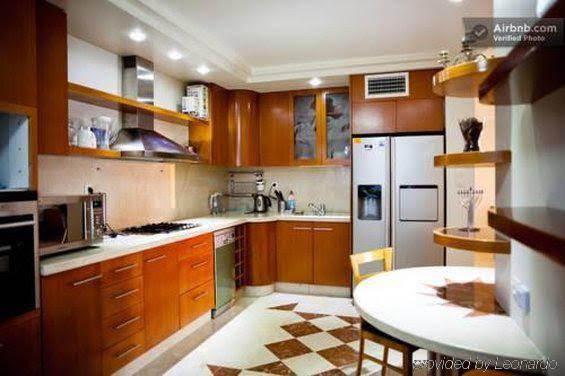 Nitza Seaview Apartments
