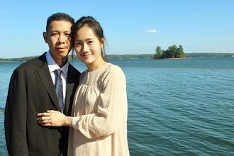 Photo: http://WeddingWoman.net