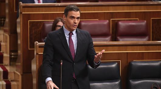 España abrirá las fronteras con la Unión Europea a partir del 21 de junio