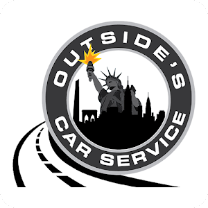 Outside's Car Service