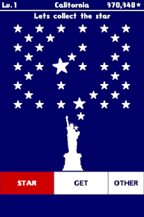 USA Ambition - náhled