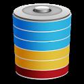 Battery Saver - Bataria icon