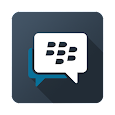 BBM Enterprise icon