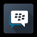 BBM Enterprise 1.3.1.23