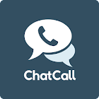 ChatCall Manager icon