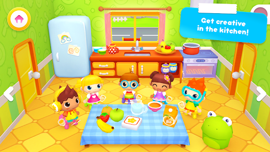 Happy Daycare Stories School playhouse baby care v1.2.0 Mod 1V0vPd_ZJc1QYj-2ZeDzRlQlszF17CV2efQjlbI-SLqzTkcZyF-us3_06gTXwl7Mag=h310
