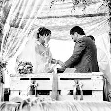 Wedding photographer Paolo Sicurella (sicurella). Photo of 12.06.2018
