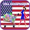 USA Online Shops - Online Store USA