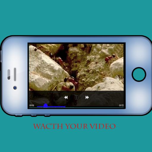 玩免費媒體與影片APP|下載视频下载速度更快 app不用錢|硬是要APP