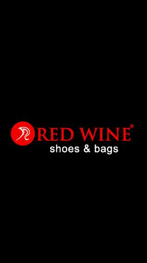 RedWine Shoes
