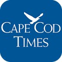 Cape Cod Times, Hyannis, Mass. icon