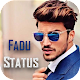 Fadu Attitude Status apk