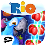 Rio: Match 3 Party 1.0.1