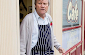 Corrie spoilers: Roy Cropper to spark boat blaze