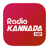 Radio Kannada HD