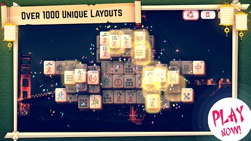 1001 ultimate mahjong ™ 2 screenshot 3