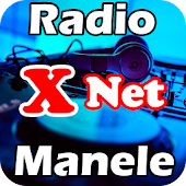 Radio X Net Manele Dance