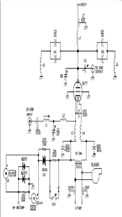 3 tv wiring diagram tv kit diagram      android applications      appagg  tv kit diagram      android applications