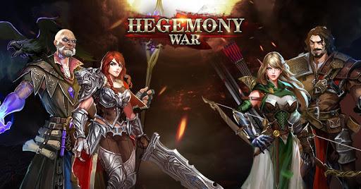 hegemony war 0.0.10.13 Screenshots 2