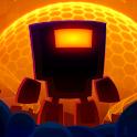 Robotek icon
