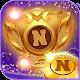 Ngon club , Game Ngon.Club mới nhất 2018 (game)