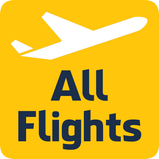 All Flight Tickets Booking App Android APK Download Free By TechMart Ltd