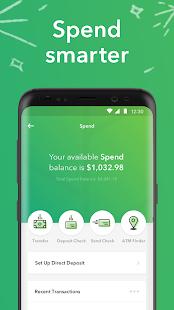Acorns – Invest Spare Change 2