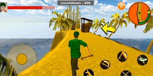 Prince of War : free Action Games 2020 apktram screenshots 5