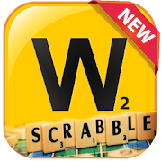 Word with Friends - Connect Master APK