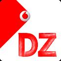 Vodafone-Shop Delitzsch icon