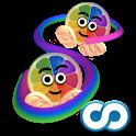 Fruit Swipe! icon
