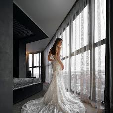 Wedding photographer Pavel Zhdan (PavelProphoto). Photo of 29.06.2018